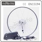 2015 250W 350W Electric Bike Conversion Kit Electric bicycle conversion kit e bike motor kit ebike electric bike kit