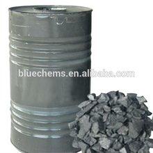 calcium carbide manufacturer for different size gas yield 295l/kg calcium carbide stone