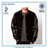 Cheap goods blank baseball style jackets from china