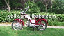 hot sale quality guarantee Cheap 110cc chopper cub motorcycle