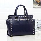 2014 high quality handbags,casual hangbags,best seller handbags