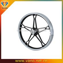 China Manufacturers 36 spoke motorcycle wheel rim