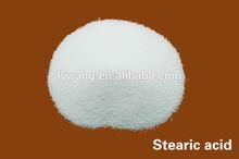 wax pencil's raw material Stearic Acid