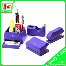 Stationery set custom hole punch, paper punch shape, paper punch
