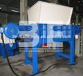 Alta eficiencia de reciclaje de plástico de la máquina / plástico de la máquina / de plástico equipo de reciclaje de venta