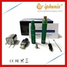 Good price ago g5 rebuildable atomizer 2014,dry herb vaporizer exgo w3