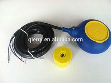 10M 220V Water Level Sensor Liquid Float Switch for Tank Pool