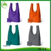 2014Hot Selling Wholesale Nylon Bag,Reusable shopping Bag,Foldable Shopping Bag