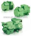 Bitzer semi- hermético de pistão compressores de excelente desempenho