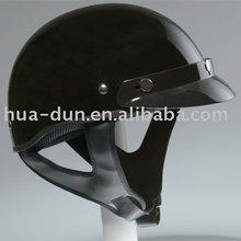 novelty half helmet HD-110