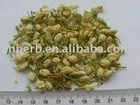 Dried natural Jasmine flower bud/MO LI HUA