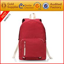 school bags for teenagers bag school guangzhou bag manufacturer