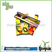 customer gift nail file company high quality nail file factory nature nail file wholesale