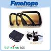 Most popular elderly outdoor fitness equipment, fitness equipment accessories, fitness equipment for elderly