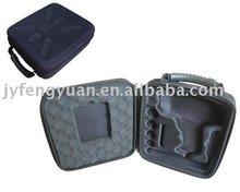 eva hand tool carrying case