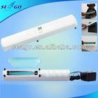 SG152 portable UV wand Sanitizer