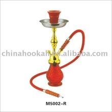 Hookah,shisha,narghile M5002-R