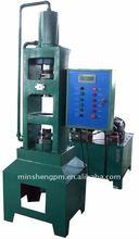 LPF Liquid Pressure Flower Tablet Press Machine