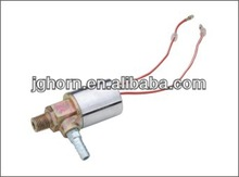 Valve, electric air valve, auto parts