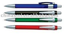manufacturer wholesale promotional plastic ball pen