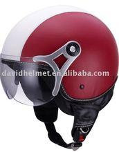 open half face motorcycle Helmet ,half face helmet, helmet