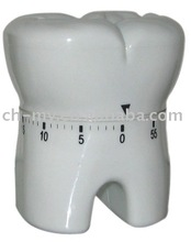 tooth Timer