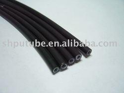 pom tube/pom hose/pneumatic hose