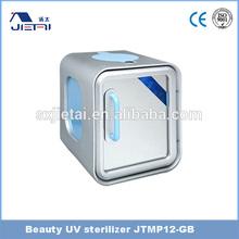 Beauty Multi-purpose UV sterilizer for family/public place