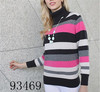 2014 wholesale new fashion sweater design for women
