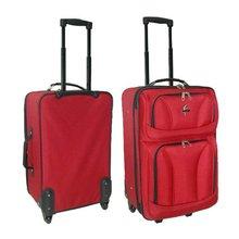 GM9047 eva luggage (suitcase,trolley case)