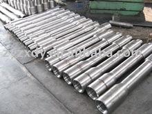 petroleum drilling tools