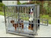 dog cage,dog trolley,pet cage,pet trolley,pet products,puppy pens,dog pens,pet pens