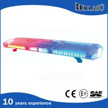 Lightbar / LED warning Lights / Emergency Vehicle Light TBD3252