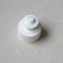 plastic cover