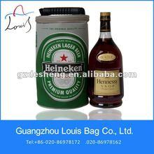 2013 hot sale beer cooler bags