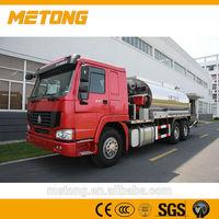 Asphalt Distributor,asphalt distributor truck,asphalt distributor trucks for sale