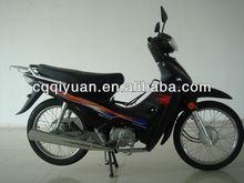 110cc Mini Moto Made in China