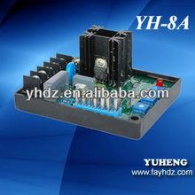 AVR for generator GAVR-8A