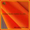 100% Polyester mesh Sportswear Fabric mesh