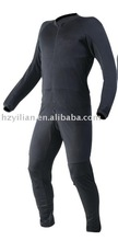 Mesh Motorcycle Racing Under Suit One Piece Quick-drying