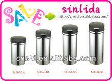 Sensor Dustbin Auto Bin with CE RoHS