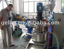 Granulating Production Line