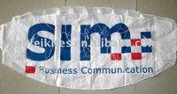 large kites for sale promotional stunt kite advertising kite