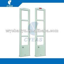 RF door system