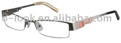 Top fashion glasses frame Optical frame manufacturer