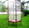 GL-13 Folding pet Cage