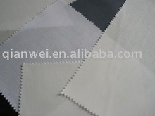 Fusible Woven Interfacing (for collars and cuffs of men's high quality shirts)