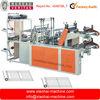 2015 NEW Rolls garbage bag making machine