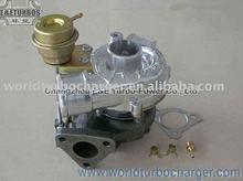 Kkk turbo peças de k04 ( 5304 - 970 - 0001 )