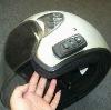 500m bluetooth intercom for Motocycle Helmet